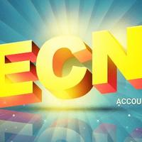 open-an-ecn-account-and-feel-the-true-power-of-beneficial-pro-trading