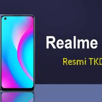 realme-c17-resmi-masuk-indonesia-harga-dan-spesifikasi