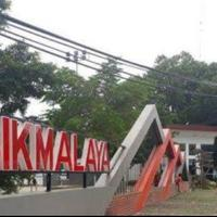 coc-reg-tasikmalaya-sederet-artis-ternama-indonesia-kelahiran-tasikmalaya