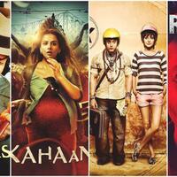6-rekomendasi-film-bollywood-terbaik-menurut-ane