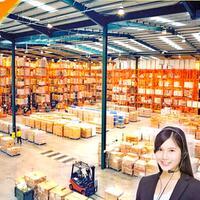 jasa-import-dan-export-seluruh-negara