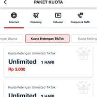 4-paket-ketengan-telkomsel-unlimited-terbaru-2020