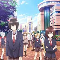 upcoming-anime-series