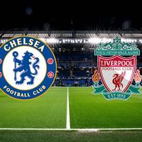 liga-inggris-preview-chelsea-vs-liverpool