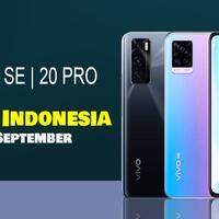 vivo-v20-vivo-v20-se-vivo-v20-pro-harga-dan-spesifikasi-resmi-indonesia