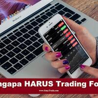 4-alasan-mengapa-anda-harus-trading-forex