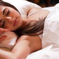 4-manfaat-melepas-celana-dalam-ketika-tidur-nomor-2-bagus-buat-agan-nih