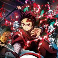 kimetsu-no-yaiba-movie-mugen-ressha-hen