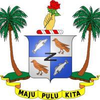 pulau-cocos-orang-melayumalaysia-dan-indonesia