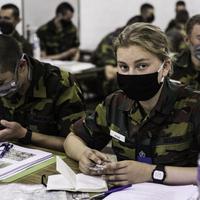 elisabeth-putri-di-lumpur-belgia-dan-pelatihan-militer