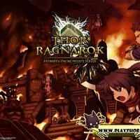 thor-ragnarok-private-server-99-70