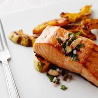 kreasi-salmon-yang-menyehatkan-untuk-sekeluarga
