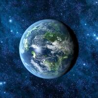 ah-persetan-sama-bumi-gue-mau-pindah-ke-planet-erra