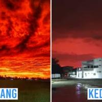 viral-di-malaysia-menjadi-trending-topik