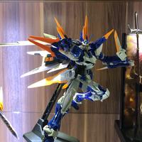 bring-toysphotography-to-the-next-levelzaku-edition