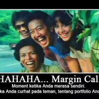 manfaat-margin-call-bagi-psikologi-trader-pemula
