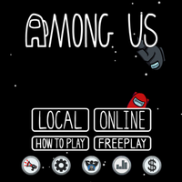 review-game-among-us-android--sederhana-tapi-menyenangkan