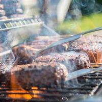 rekomendasi-5-restoran-steak-gading-serpong-yang-cocok-buat-ngedate