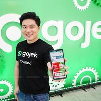 aplikasi-gojek-di-thailand-dengan-kupon-diskon-b2500