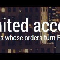 unlimited-account---for-top-traders-whose-orders-turn-forex-markets-upside-down
