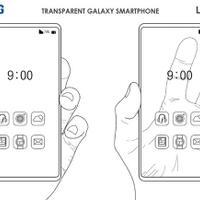 canggih-smartphone-transparan-jadi-paten-terbaru-samsung