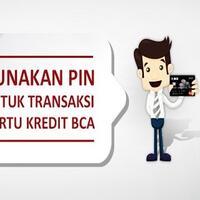solusi-bagi-pengguna-kartu-kredit-bca-yang-lupa-pin
