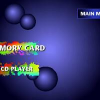 segala-hal-mengenai-memory-card
