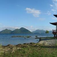 pulau-esanbe-hanakita-kojimahilang