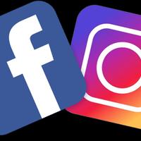 facebook-menawarkan-uang-kepada-pengguna-untuk-berhenti-di-facebook-dan-instagram