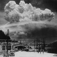 gambar-bom-atom-2-kota-hiroshima-dan-nagasaki-menghancurkan-secara-massal