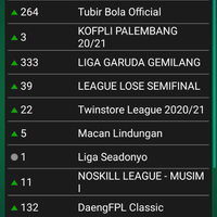 fantasy-soccer-room-league-fsrl-season-2020-2021