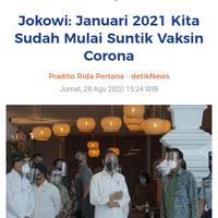 anies-sindir-jokowi-soal-vaksin-covid-19-di-amerika-baru-siap-kuartal-ketiga-2021