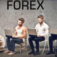 jika-ingin-berhasil-trading-forex-jangan-takut-pada-kata-loss