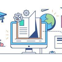 huft-beratnya-kuliah-online-dengan-sistem-full-e-learning