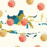 4465-kasus-baru-corona-di-ri-pecah-rekor-begini-sebarannya-di-34-provinsi