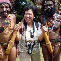 apakah-budaya-di-indonesia-ini-perlu-ditinggalkan