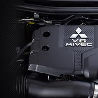 mengenal-mitsubishi-innovative-valve-timing-electronic-control-system