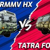 rheinmetall-man-hx-vs-tatra-force-815-7-polling
