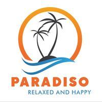 new-paradiso-vacuum-massage-bekasi-barat