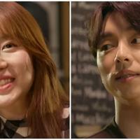bicara-soal-pernikahan-ini-jawaban-yoon-eun-hye-dan-gong-yoo-coffe-prince