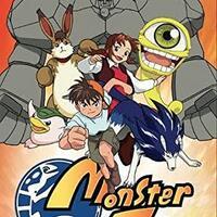 anime-genre-isekai-yang-selalu-digemari-oleh-para-penonton