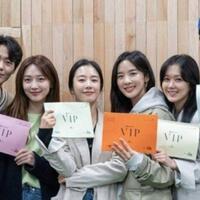 7-drama-korea-yang-siap-rilis-bulan-oktober-apa-saja