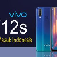 vivo-y12s-review-indonesia-harga-dan-spesifikasi-terbaru-2020