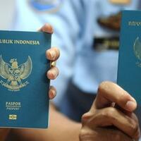 pemerintah-perpanjang-masa-berlaku-paspor-hingga-10-tahun