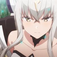maou-gakuin-no-futekigousha---the-misfit-of-demon-king-academy