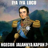 masih-bangga-disebut-quotpribumi-indonesiaquot-cek-faktanya-yuk