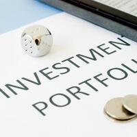 cara-mengoptimakan-portofolio-investasi-saham