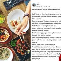curhat-pria-melihat-teman-tak-beradap-ketika-ditraktir-makan-bikin-netizen-ribut
