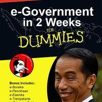jokowi-minta-rencana-rinci-suntikan-vaksin-corona-rampung-dalam-2-minggu