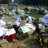 pandemi--69-juta-siswa-indonesia-tertinggal-jauh-di-belakang-rekan-global-mereka
